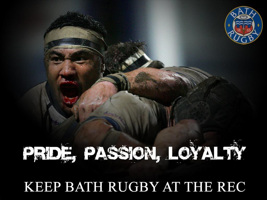 bath rugby images wallpaper hd wallpaper and background photos
