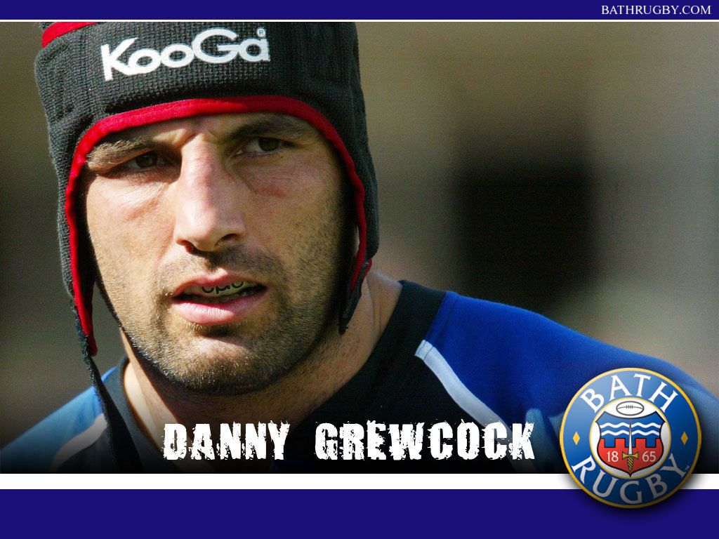 danny grew cock rugby wallpaper