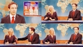 Weekend Update Picspam