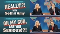 Weekend Update Picspam - amy-poehler fan art