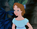 Wendy - peter-pan photo