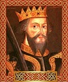 William I, King of England