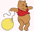 O Ursinho Puff