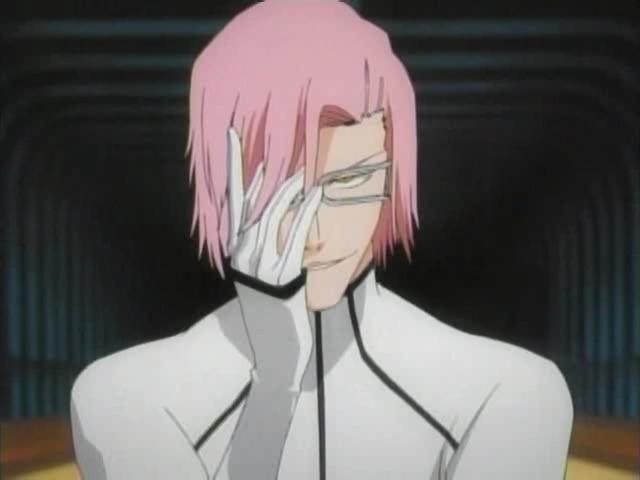 Entidade:Arrancars Arrancar-bleach-anime-6544437-640-480