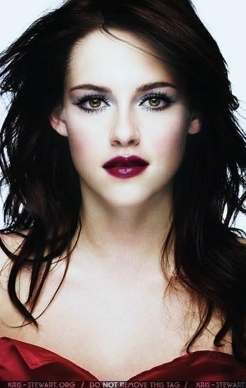 bella cullen (aka. kirsten stewart) - Bella Cullen (Vampire) 350x550