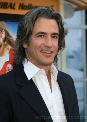 dermot mulroney and julia roberts