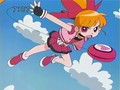 hyper blossom :3 - powerpuff-girls-z photo