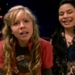 iCarly - iPilot - icarly icon