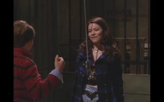 iWant My Website Back - iCarly Image (6526441) - Fanpop