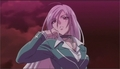 moka - rosario-vampire screencap