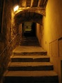 montepulciano (italy set) - twilight-series photo