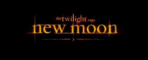 new moon trailer