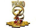 The Wizard Of Oz Logo - the-wizard-of-oz fan art