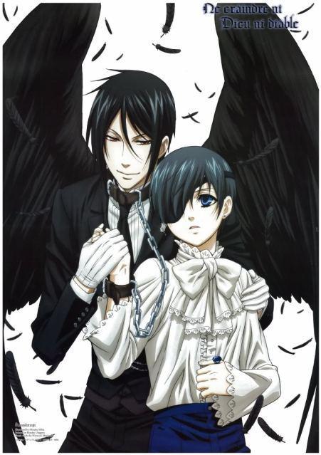 Anime Yaoi Fc  Sebastian-et-ciel-kuroshitsuji-6568392-451-639