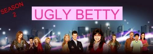 ugly betty season 2 banner- edited