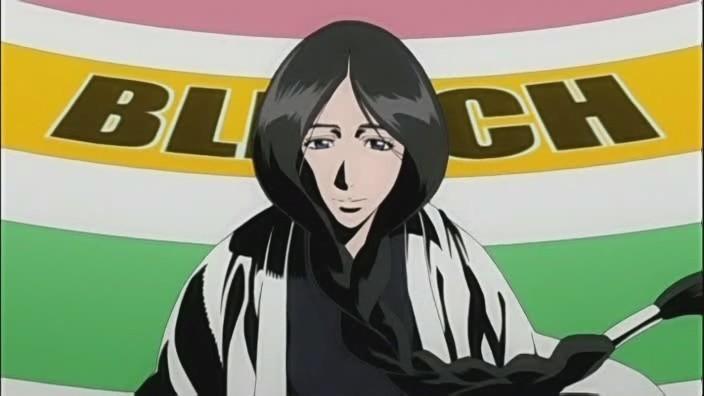 unohana-bleach-anime-6550940-704-396.jpg