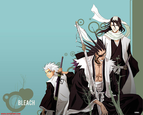 wallpapers.bleach_