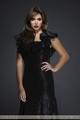 """""""Statement"""" Photoshoot Nikki Reed - twilight-series photo"""