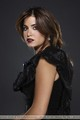 """Statement"" Photoshoot Nikki Reed - twilight-series photo"