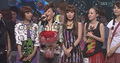 2ne1 - 2ne1 screencap