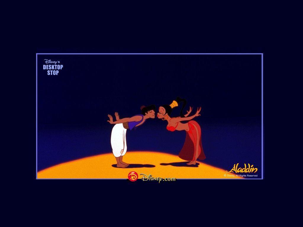 Aladin karatasi la kupamba ukuta