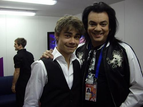 Alex my love!!!