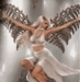 Angie - angels icon