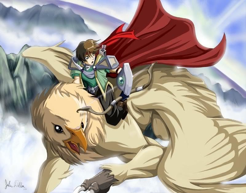 Anime Characters Animals : Anime animal images animals hd wallpaper and