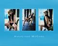 AnnaLynne - annalynne-mccord wallpaper