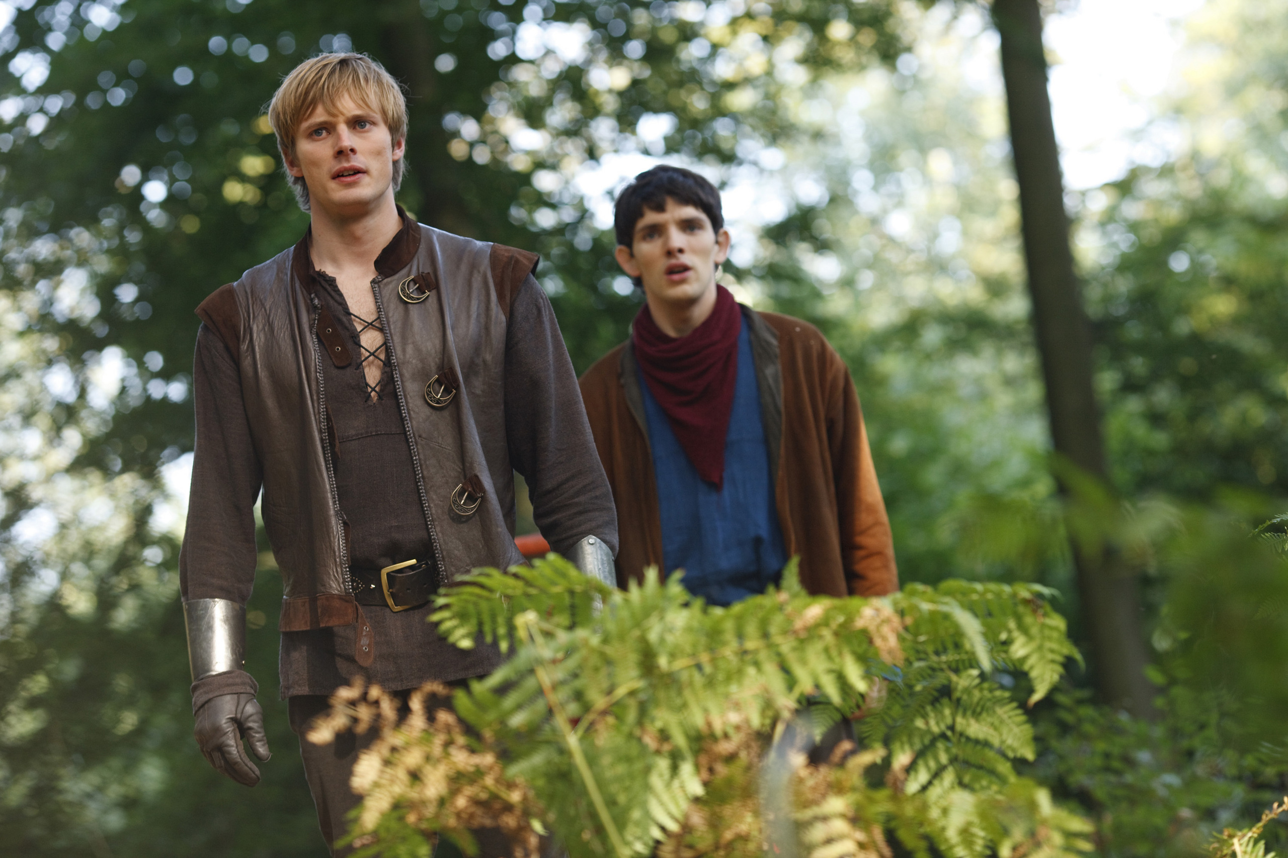 Arthur-Merlin-arthur-and-merlin-6653488-