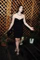Ashley Florsheim By Duckie Brown - twilight-series photo