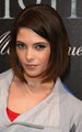 Ashley Greene Out at E-Werk - twilight-series photo