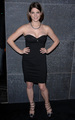 Ashley Greene on  Rock and Republic Party - twilight-series photo