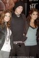 Ashley, Kellan and Nikki - twilight-series photo