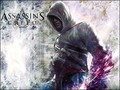 Assassins Creed Обои