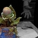 Audrey II - little-shop-of-horrors icon
