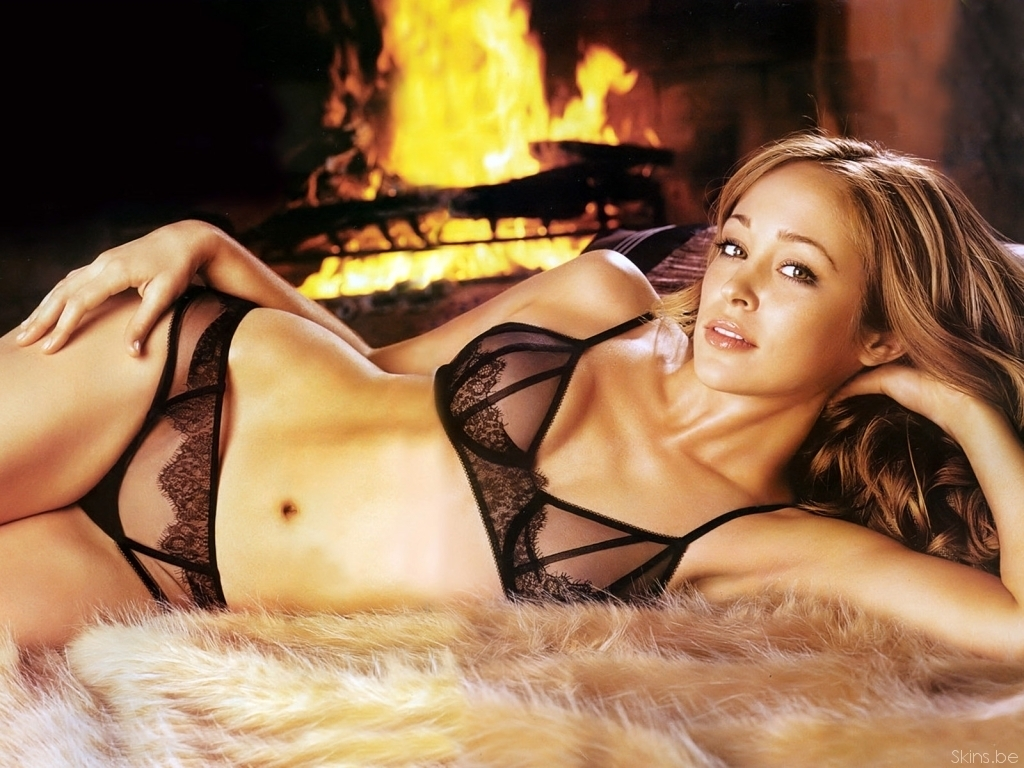 autumn   autumn reeser wallpaper 6677522   fanpop