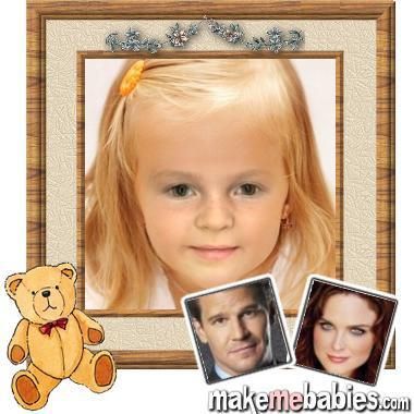 bampb baby girl booth and bones fan art 6636360 fanpop