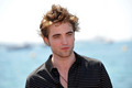 BIG photos os Rob - twilight-series photo