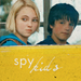 BTT - bridge-to-terabithia icon