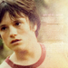 BTT. - bridge-to-terabithia icon