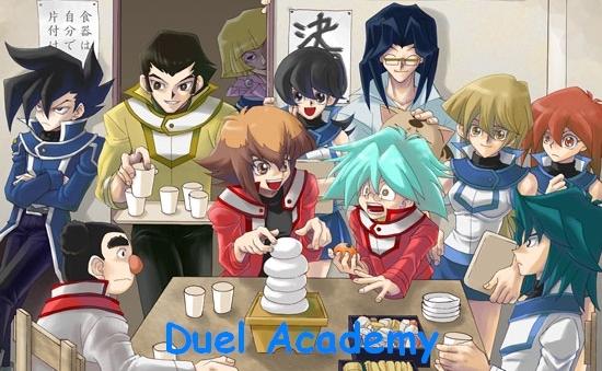 Yu-Gi-Oh!_GX : เกมกลคนอัจฉริยะ_GX_ปี 1 - [ 52 / 52 ] - [ พากษ์ไทย ] Bastion-yu-gi-oh-gx-6654033-550-339