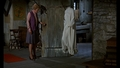 Bedknobs & Broomsticks - bedknobs-and-broomsticks screencap