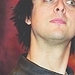 Billie Joe - billie-joe-armstrong icon