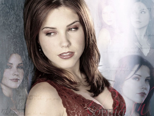Brooke <3
