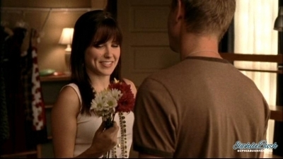 Brucas photos - Page 2 Brooke-and-Lucas-Best-Moments-brucas-6654041-400-225