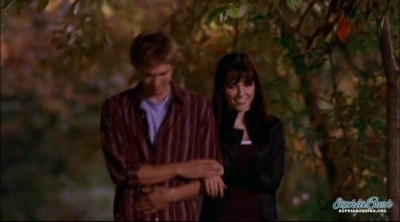 Brooke and Lucas - Best Moments
