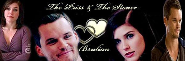 Brulian <3