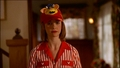 Buffy in Doublemeat Palace hat - buffy-the-vampire-slayer screencap