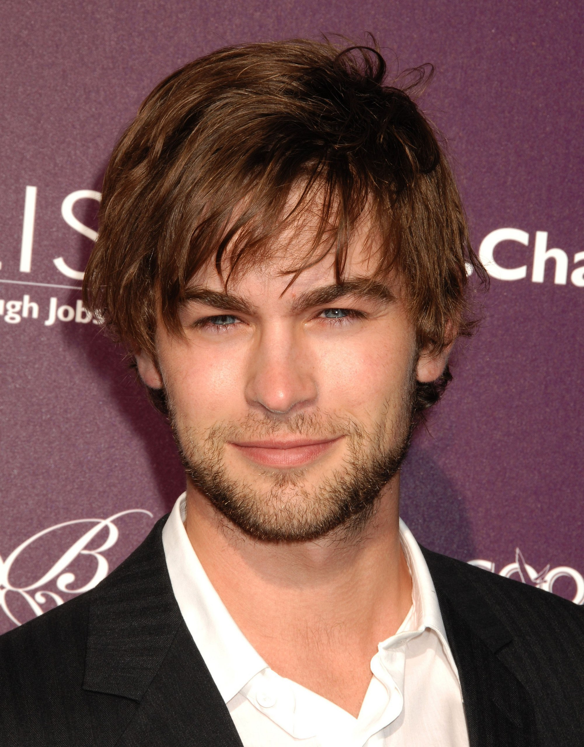 Cartoon pictures of chace crawford - Cartoon Pictures Of Chace Crawford 59